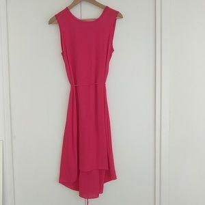 Elie Tahari Silk Dress - Sz S